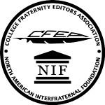 College Fraternity Editors Association