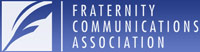Fraternity Communications Association