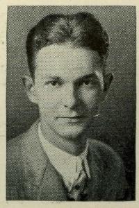 CarrollEvans1928Illio075