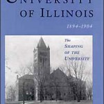 University of Illinois Resource Bibliography