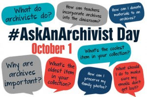 AskAnArchivist_506