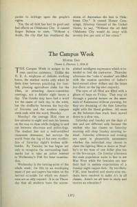 CampusWeekJanuary1935