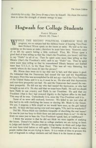 HogwashApril1955
