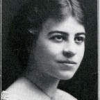 From the 1915 Illio