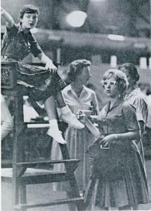 Illio 1961