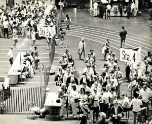 Registration 1969