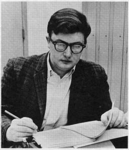Roger Ebert (Photo)
