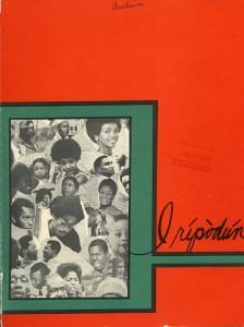 Irepodun, 1972
