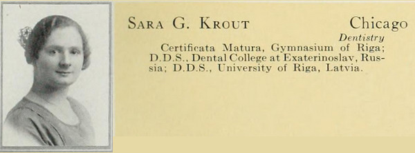 http://archives.library.illinois.edu/slc/files/2016/11/4108805_Illio_1923_Krout_Page_179.jpg