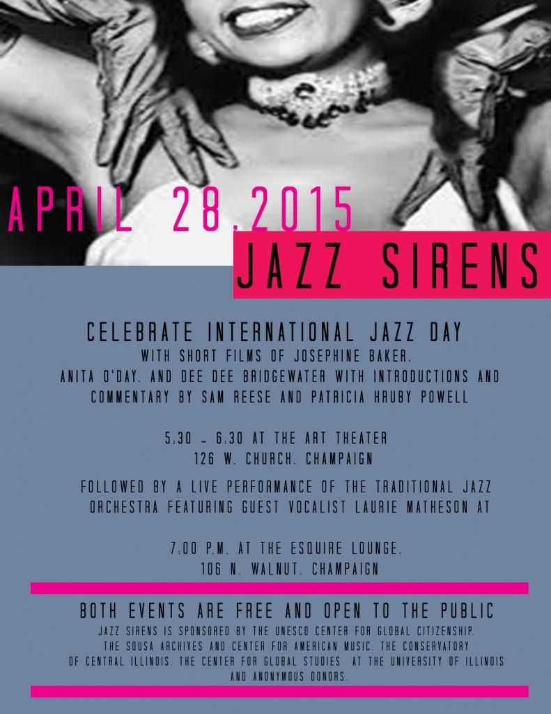 Jazz2015-flyer-final