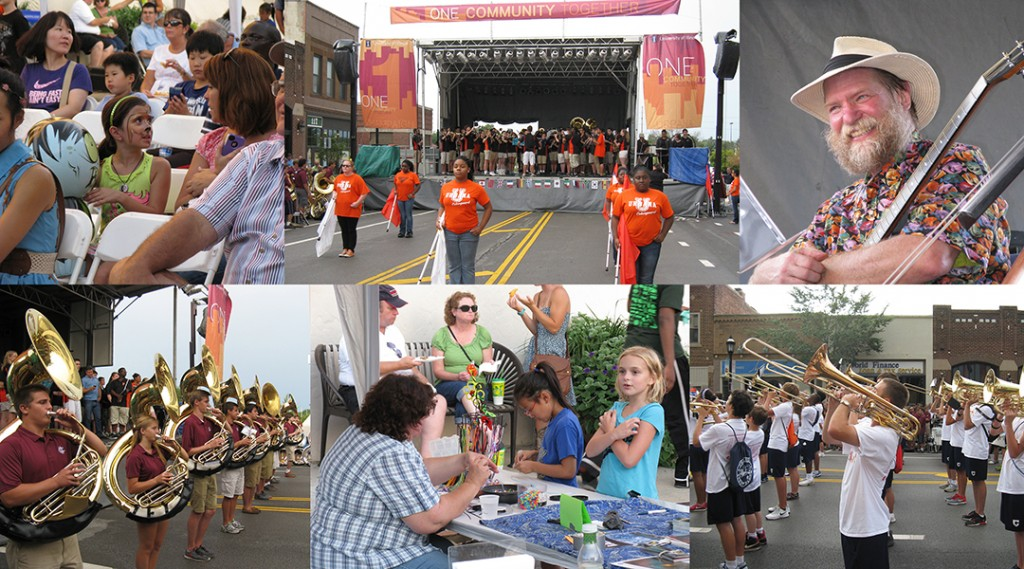 2015 Sweet Corn Festival Marketing Image-small